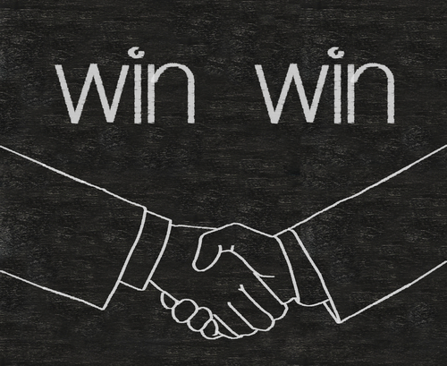 「win win」の画像検索結果
