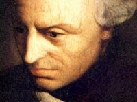 Immanuel Kant by unknown artist (Source: Wikimedia Commons)