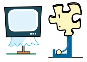 Media Multitasking: Unproductive but Gratifying