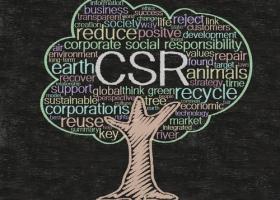 CSR Tree