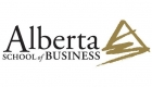 Alberta School of Business Carousel