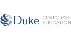 Duke CE