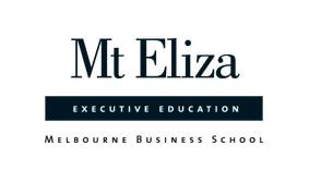 Mt Eliza