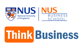 NUS Business School Singapore