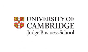 Judge Cambridge