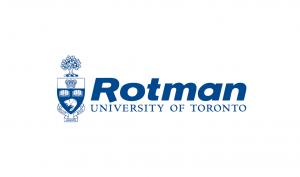 Rotman